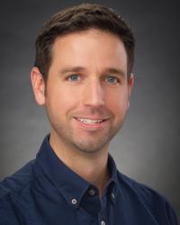 Photo of John R. Stevens