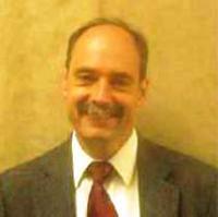 Photo of Lawrence R Strawbridge