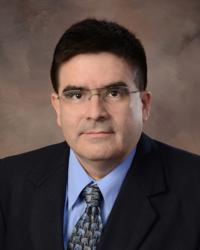 Isaac Tafur, MD