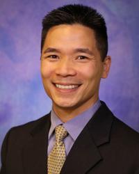 Photo of Dennis C Tan