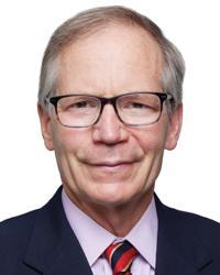 Photo of Robert E Tennant