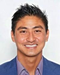 Photo of David Nhat Tran