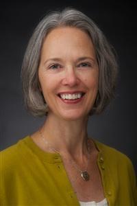 Photo of Leslie C. Tregillus
