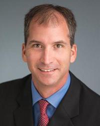 Photo of Corey Vande Zandschulp