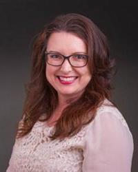 Sarah M. Wakefield, MD, BA