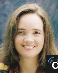 Photo of Valerie Leigh Watiker
