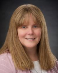 Photo of Janet L. Wisinger