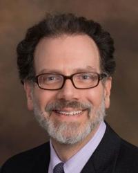 Photo of John D. Wynn