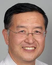 Photo of H. Norman Xu