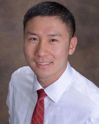 Photo of Seung H. Yu