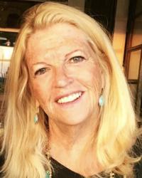 Photo of Nancy Ruth Zimble