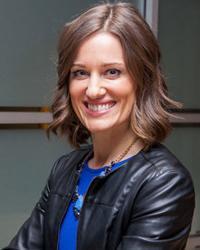 Photo of Paula Deanne Zook