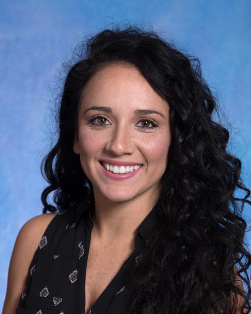 Ashley R. Azadeh, PA-C