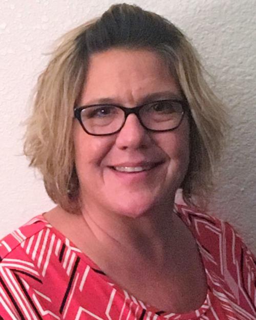 Mary J. Buriani, ARNP