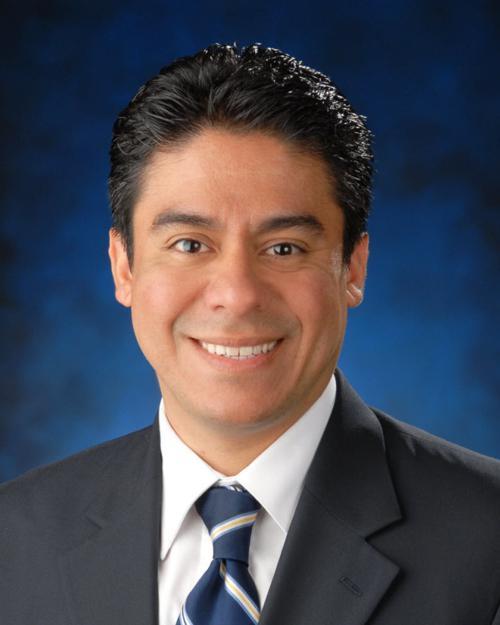 Photo of Carrillo, Jose A - MD - 730512