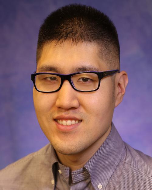 Christopher J. Kim, M.D.