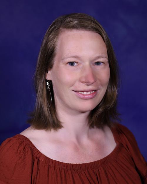 Kathryn R. Rompala, M.D.