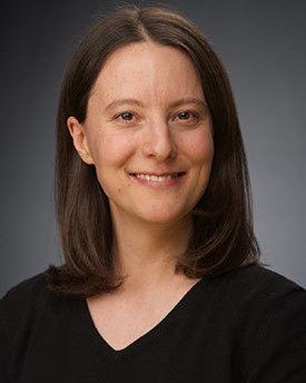 Photo of Bianca Maggio