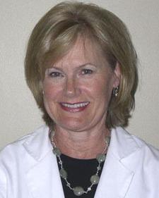 Photo of Marilyn Wirtz