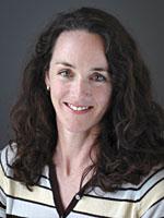 Photo of Elaine R Adsit