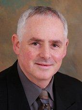 Photo of Raymond Paul Bailey
