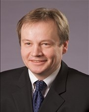 Photo of Krzysztof Wladyslaw Balaban