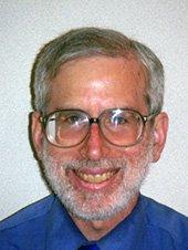 Photo of David W Berman