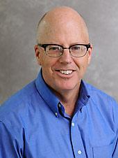 Photo of Daniel R Brandenburg