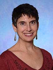 Brenda J. Brischetto, M.D.