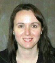 Photo of Christina C Brown
