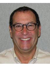 Photo of Jeffrey J Brown