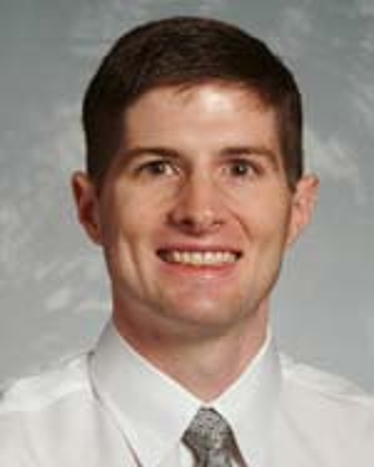 Photo of Gavin J Button