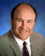 Photo of Brian J Carey