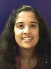 Photo of Prasanna R Chandran