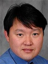Photo of Peter H Chang