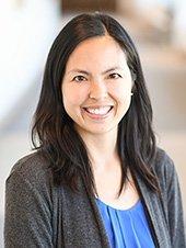 Megan E. Chen, M.D.