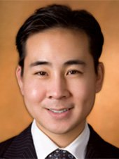 Photo of Eric Mun-Wight Cheung