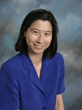 Photo of Janet C Ching