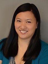 Katherine H. L. Ching, M.D.