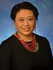 RaYoung Chung, ANP