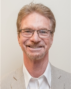 Photo of Joel David Clarfield