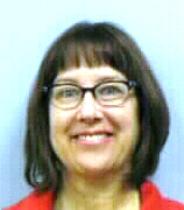 Photo of Elizabeth Anne Clawson