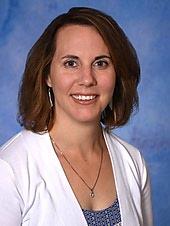 Rebecca M. Cleeton, D.O.