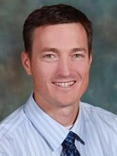 Photo of Todd A Clevenger