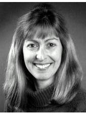 Photo of Catherine E Crim