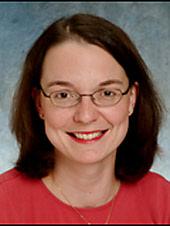 Kirsten E. Crowley, M.D.