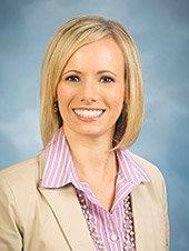 Emily B. Curran, M.D.