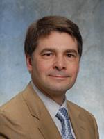 Brendan D. Curti, M.D.