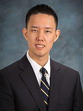 Photo of Binh Nguyen Dang