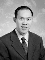 Photo of Linh D Dao